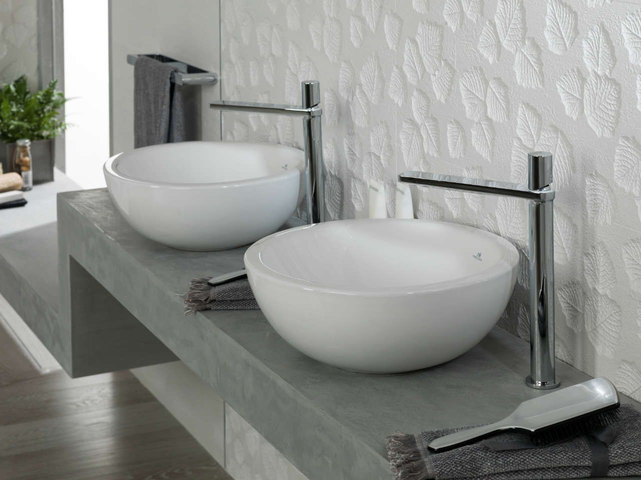 Porcelanosa Sinks Lavabo Forma Rondo  A&k.cata  Pinterest  Sinks And Ranges