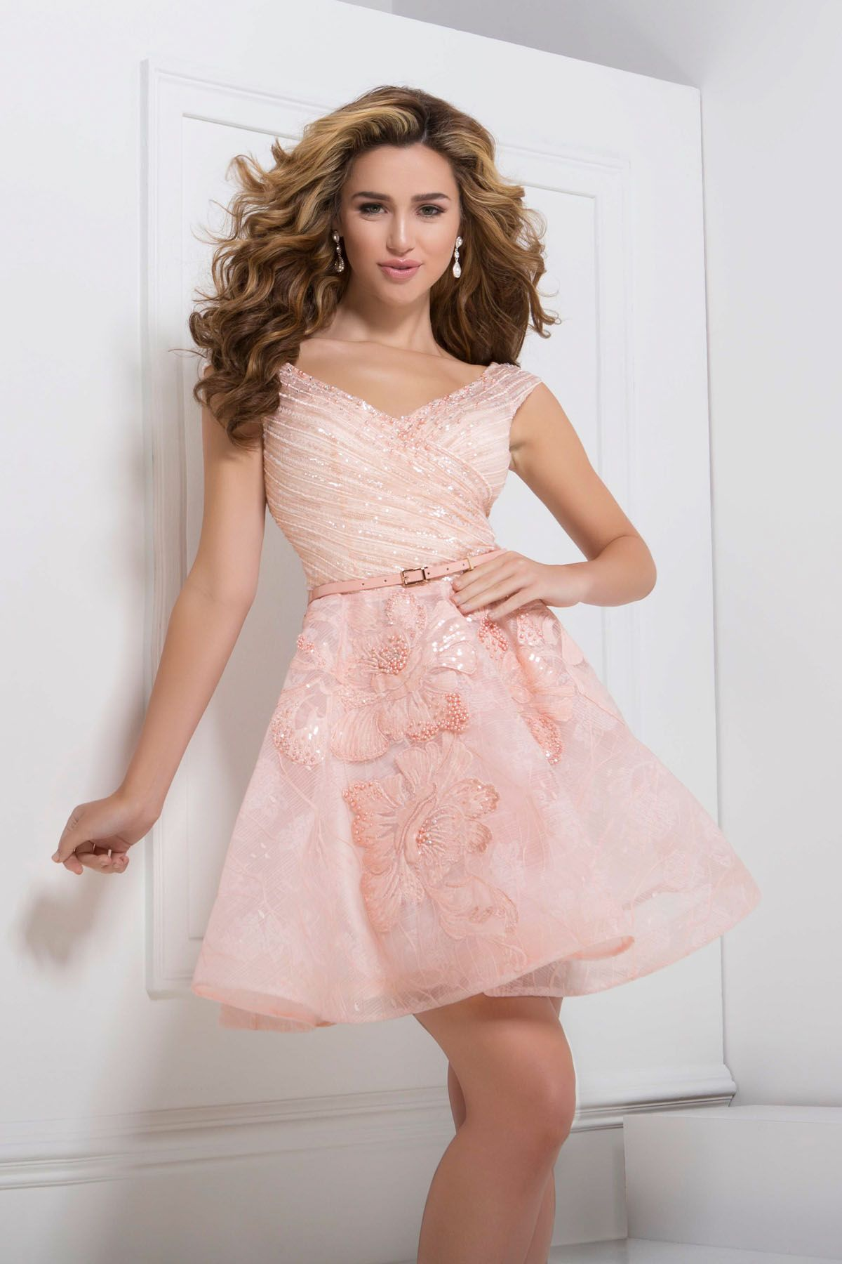 Tony Bowls TS11762 | Tony bowls, Prom dress stores and Prom