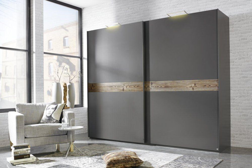 Related Image Wardrobe Doors Sliding Wardrobe Furniture