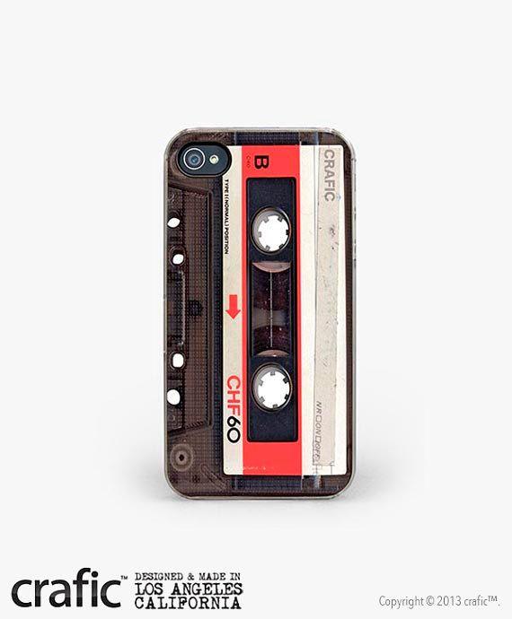custodia iphone 5s vintage