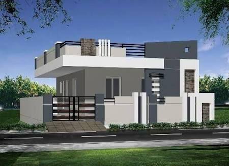 Image result for single story front elevation designs independent house also best plan images home decor doors design rh pinterest