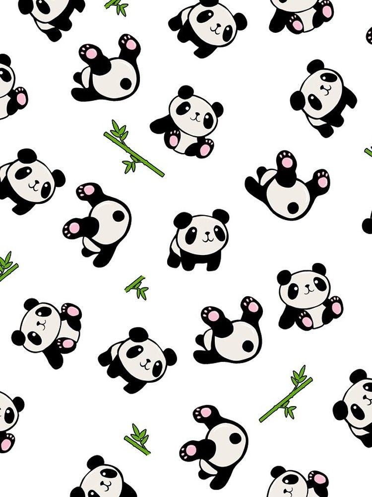 Design Panda Wallpaper Iphone Cute Panda Wallpaper Panda Wallpapers