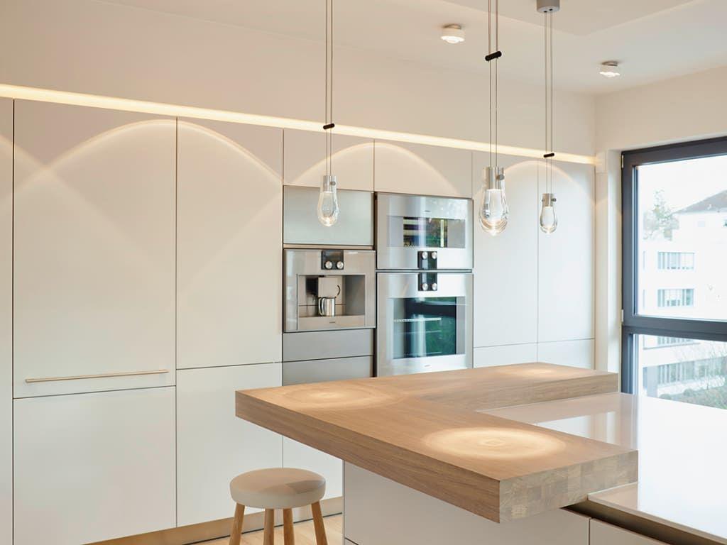 Imágenes de Decoración y Diseño de Interiores Kitchen gadgets