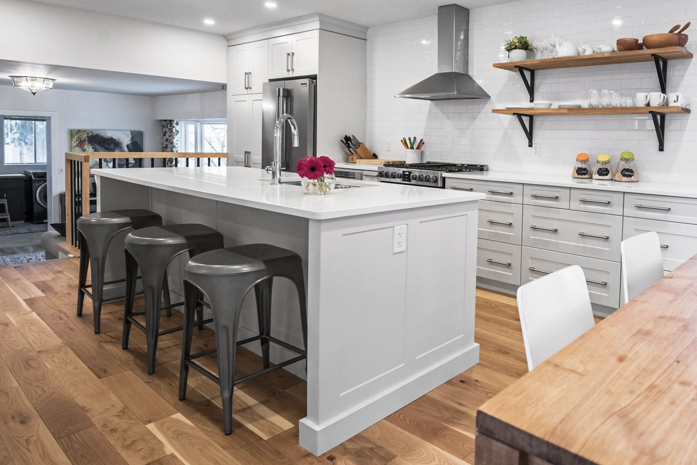 Sawyer Kitchen Cabinets By Superior For Your Bath Laundry Or Entertainment Room