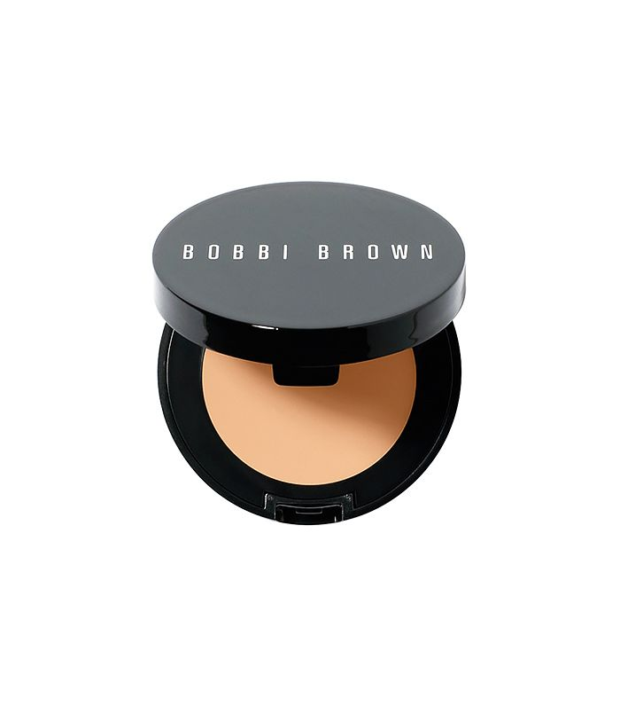 Bobbi Brown's Creamy Concealer