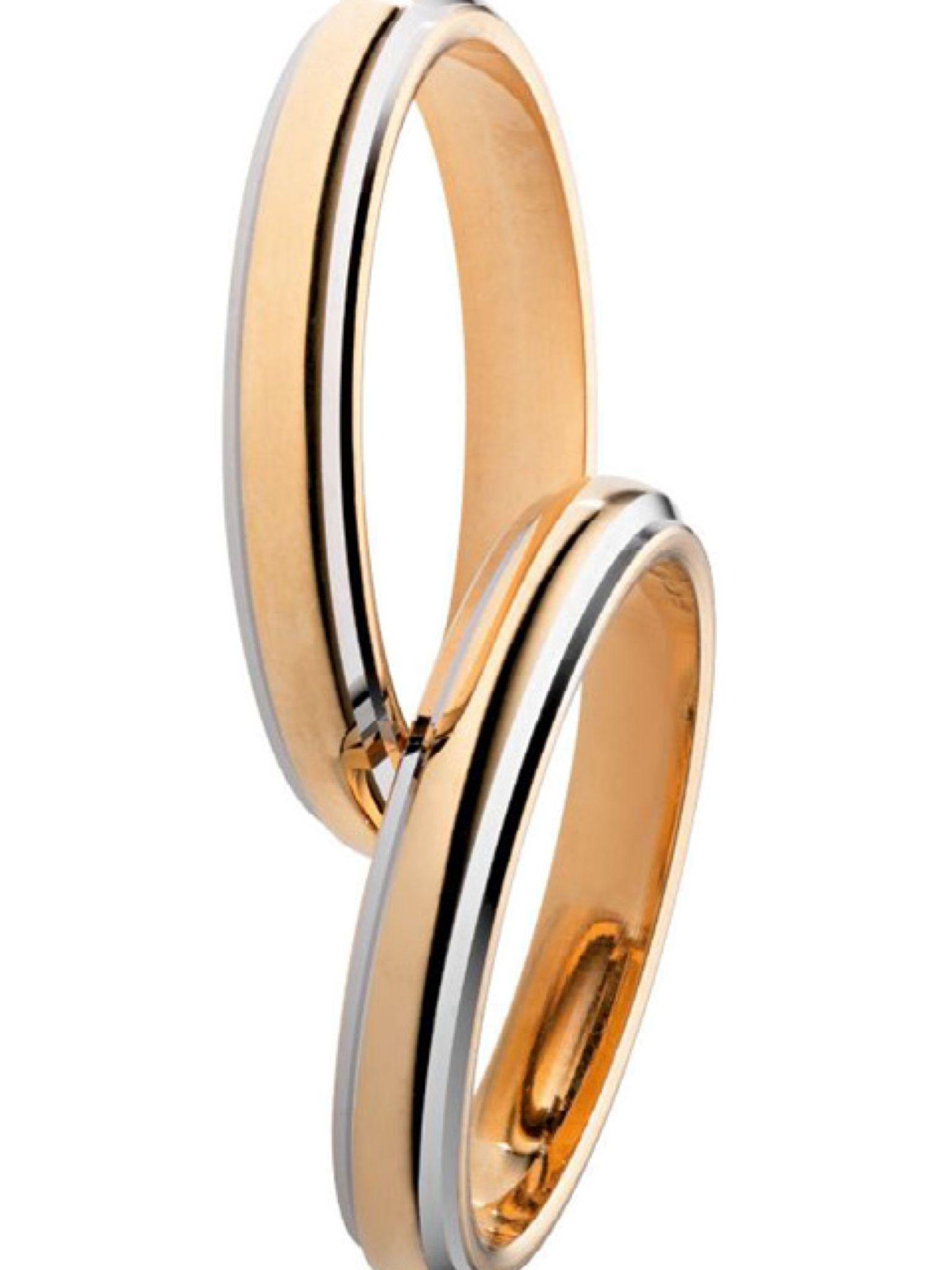 miglior servizio f2689 3f88c Stroili Oro | Le fedi | Anelli nuziali, Oro e Gioielli