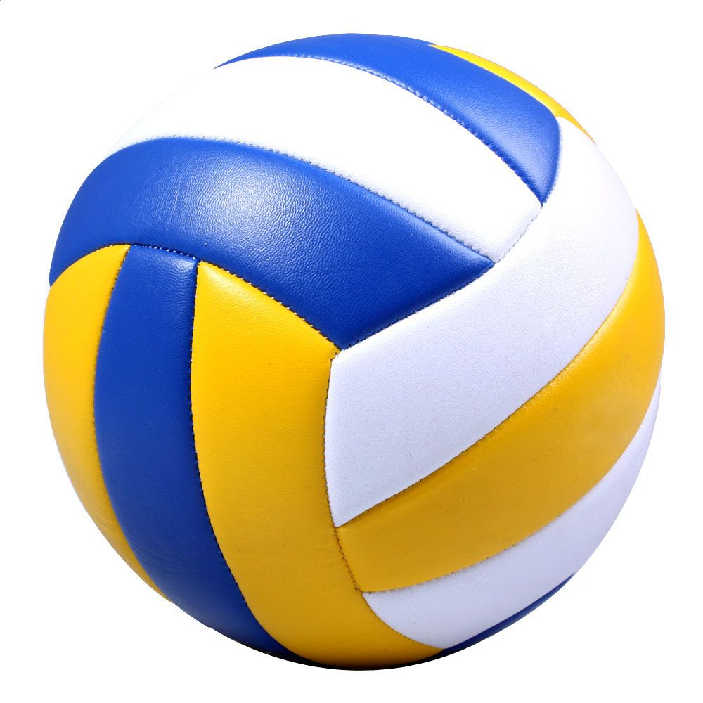 Pelatihan Pu Voli Ukuran Pantai Vollyball Outdoor Indoor Bola Pelatihan Untuk Anak Anak Mahasiswa Bermain Volleyball Volleyball Wallpaper Ball