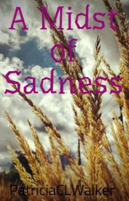 "Read ""A Midst of Sadness - Introduction"" #wattpad #poetry"