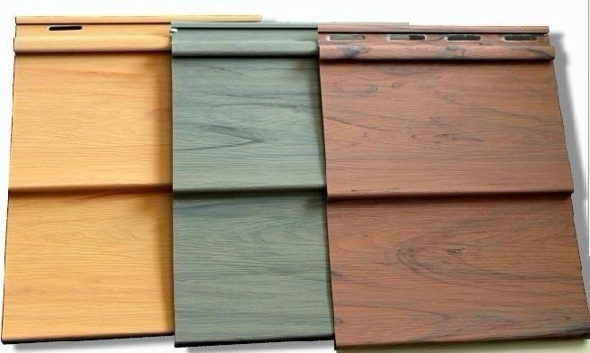 Vinyl Siding Tellingus Vinyl Siding Log Cabin Vinyl Siding Wood Siding Exterior