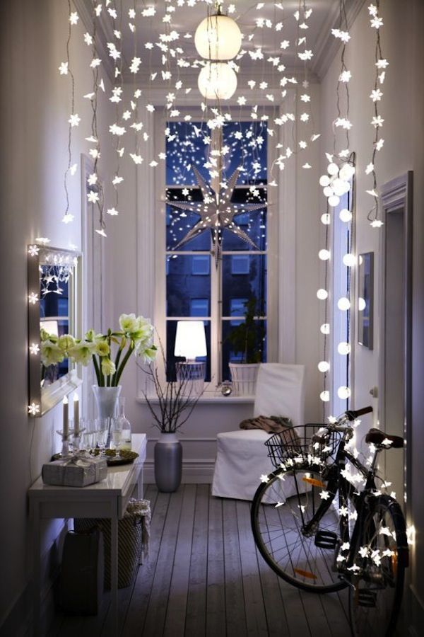 How To Make The Best Of Your Light Fixtures Diy Lights Home Stories A Z