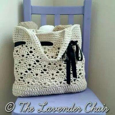 Pin de Stephanie Smedes en Crochet | Pinterest