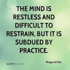 Bhagavad Gita Quotes Delectable Image Result For Bhagavad Gita Quotes …  Gita The…
