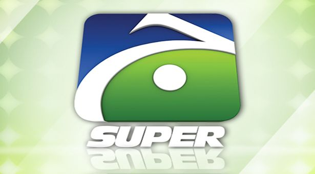 Geo Super  Live Streaming Online Free in HD Quality  Watch