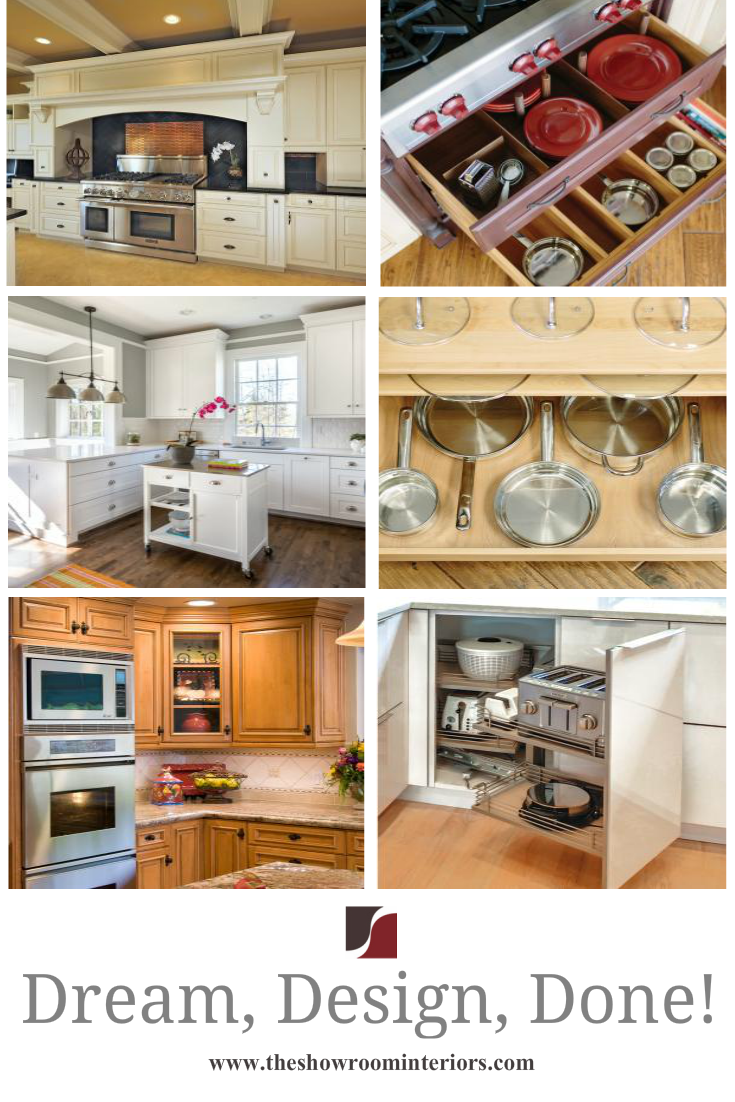 Kitchen Cabinets Kitchen Inspiration Design Kitchen Remodeling Contractors Cabinets And Countertops