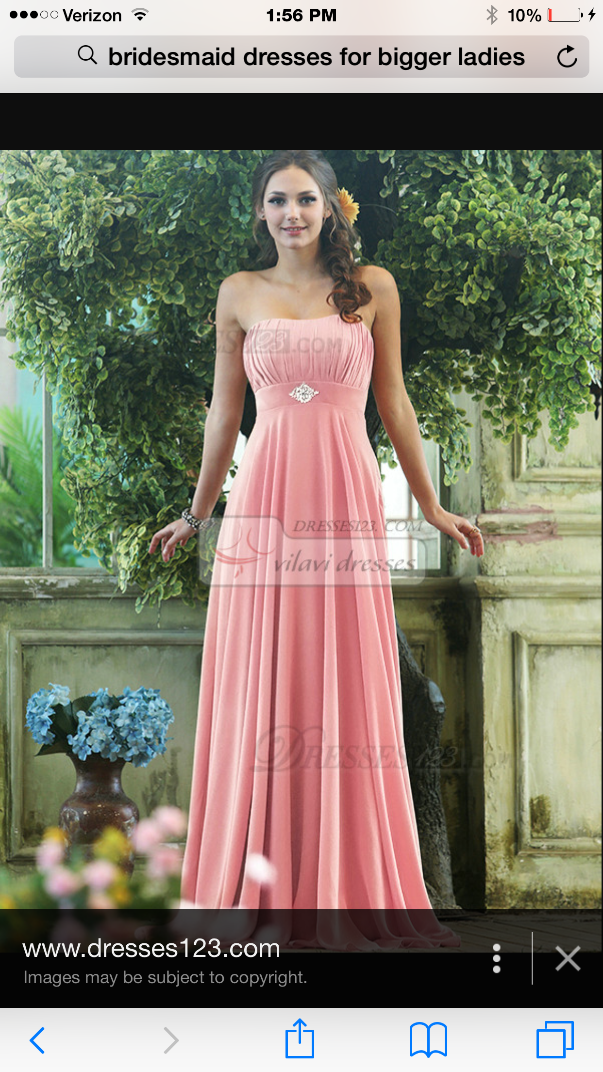 Asombroso Vestido De Boda Del Steampunk Ornamento - Colección de ...