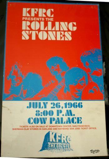 vintage-rolling-stones-poster