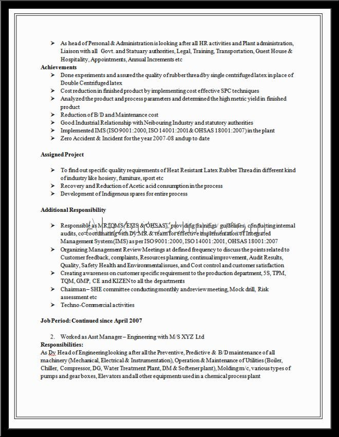 excellent resume examples alexa tags Home Design Idea - excellent resume