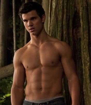 Taylor Lautner Height Weight Body Statistics | Taylor lautner