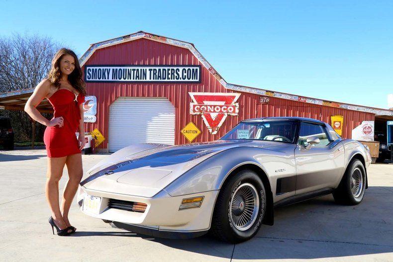 Pin By Michael Salerno On Corvettes Stuff Corvette Chevrolet
