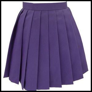 Wordpress Com Pleated Skirt Tutorial Pleated Skirt Diy Pleated Skirt Pattern