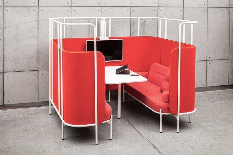 MALCEW in 2020 Soft furniture, Furniture factory