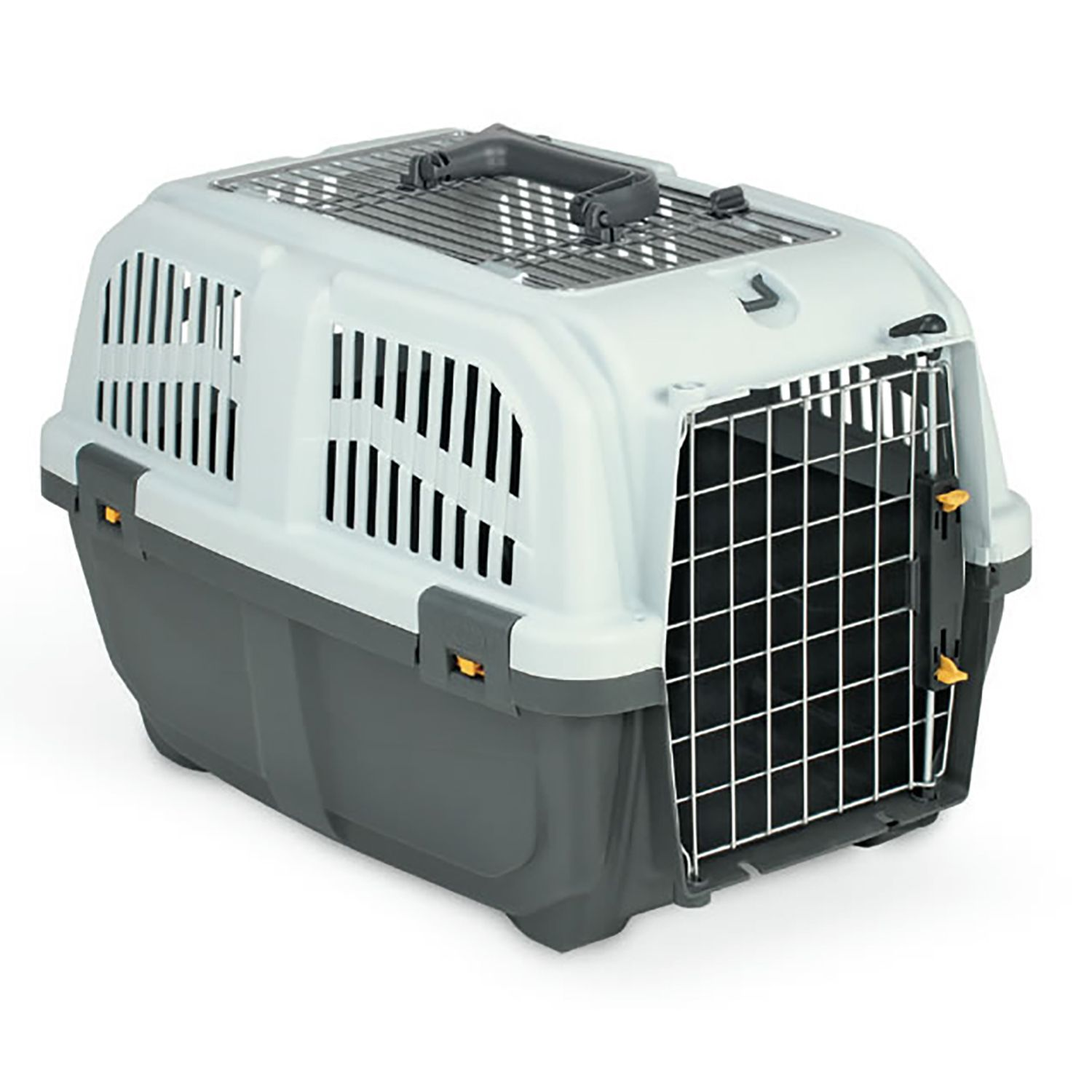 Lazy Bones Open Top Pet Carrier Stuff To Buy Pet Carriers Dog Carrier Designer Dog Carriers