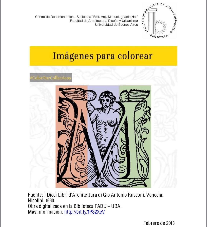 Único Tímido Turner Para Colorear Friso - Dibujos Para Colorear En ...