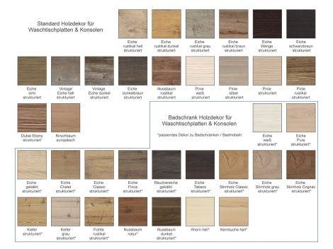waschtischkonsole waschtisch waschtischplatte konsole. Black Bedroom Furniture Sets. Home Design Ideas