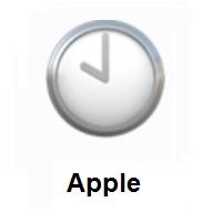 Pin By Emojis On Clock Time Emoji Emoji Dictionary Clock Face