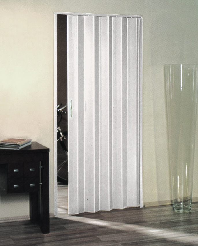 Pvc Ceiling Panels Bunnings | Mail Cabinet