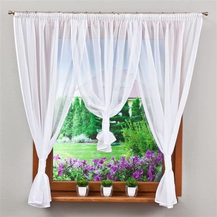 vorhänge gardinen darmstadt wohnzimmer gardinen für