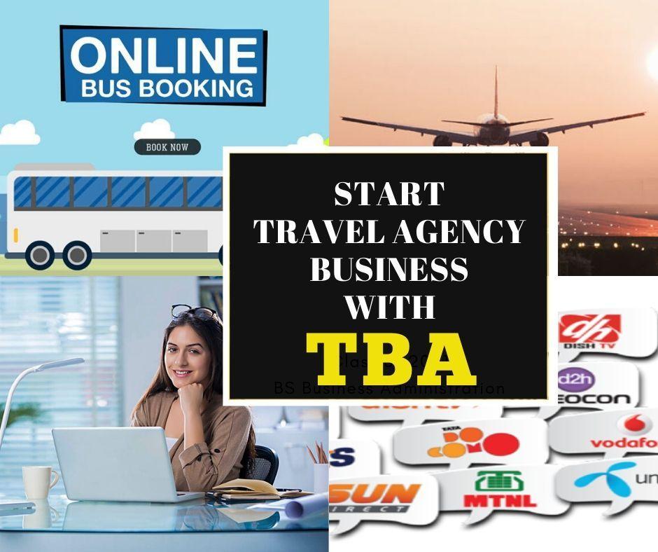 Start Travel Agency Business In 2020 Travel Agency Travel Agent Become A Travel Agent