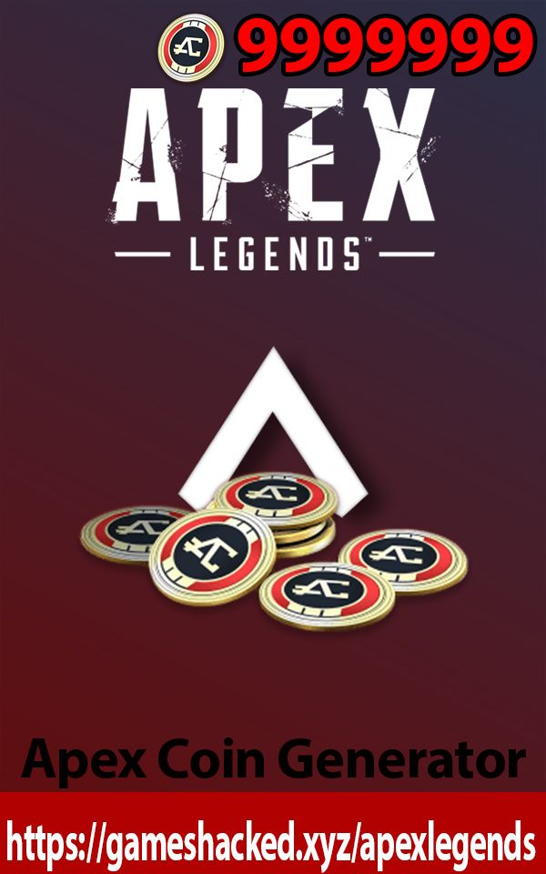 apex legends coin glitch