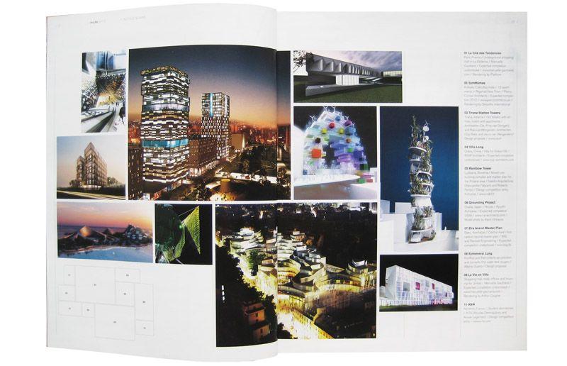 We won the Tirana Tower competition! | Atelier van Wengerden