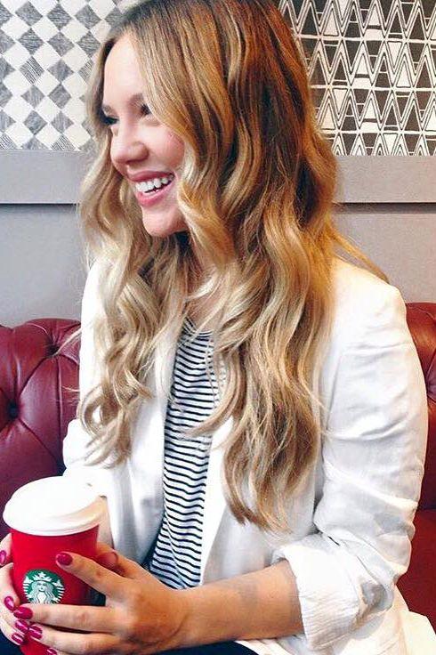 Dirty Blonde 18 20 160g Pinterest Hair Extensions