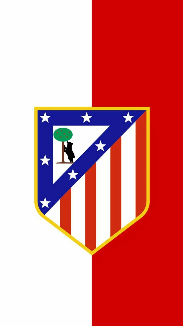 Atletico madrid wallpaper background pinterest madrid atletico madrid wallpaper voltagebd Choice Image