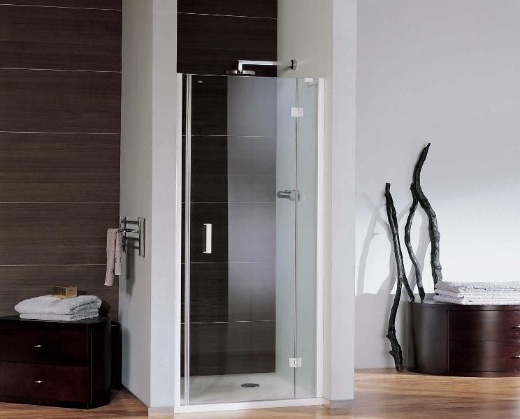 Shower enclosure San Francisco:european shower enclosure,modern shower enclosure,shower panel,Italian shower enclosure,shower enclosure San Francisco,shower enclosure,shower panels,modern shower panel,modern shower enclosure,shower panel,bath cabinets,Italian shower enclosure
