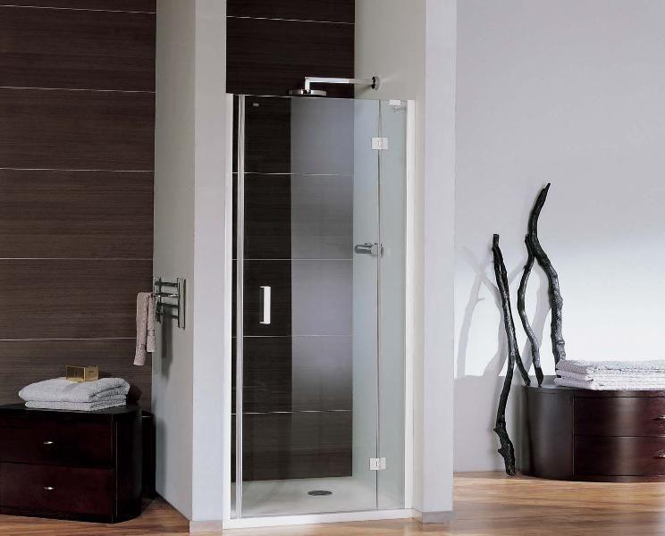 Shower enclosure San Francisco:european shower enclosure,modern shower enclosure,shower panel,Italian shower enclosure,shower enclosure San Francisco,shower enclosure,shower panels,modern shower panel,modern shower enclosure,shower panel,bath cabinets,Italian shower enclosure