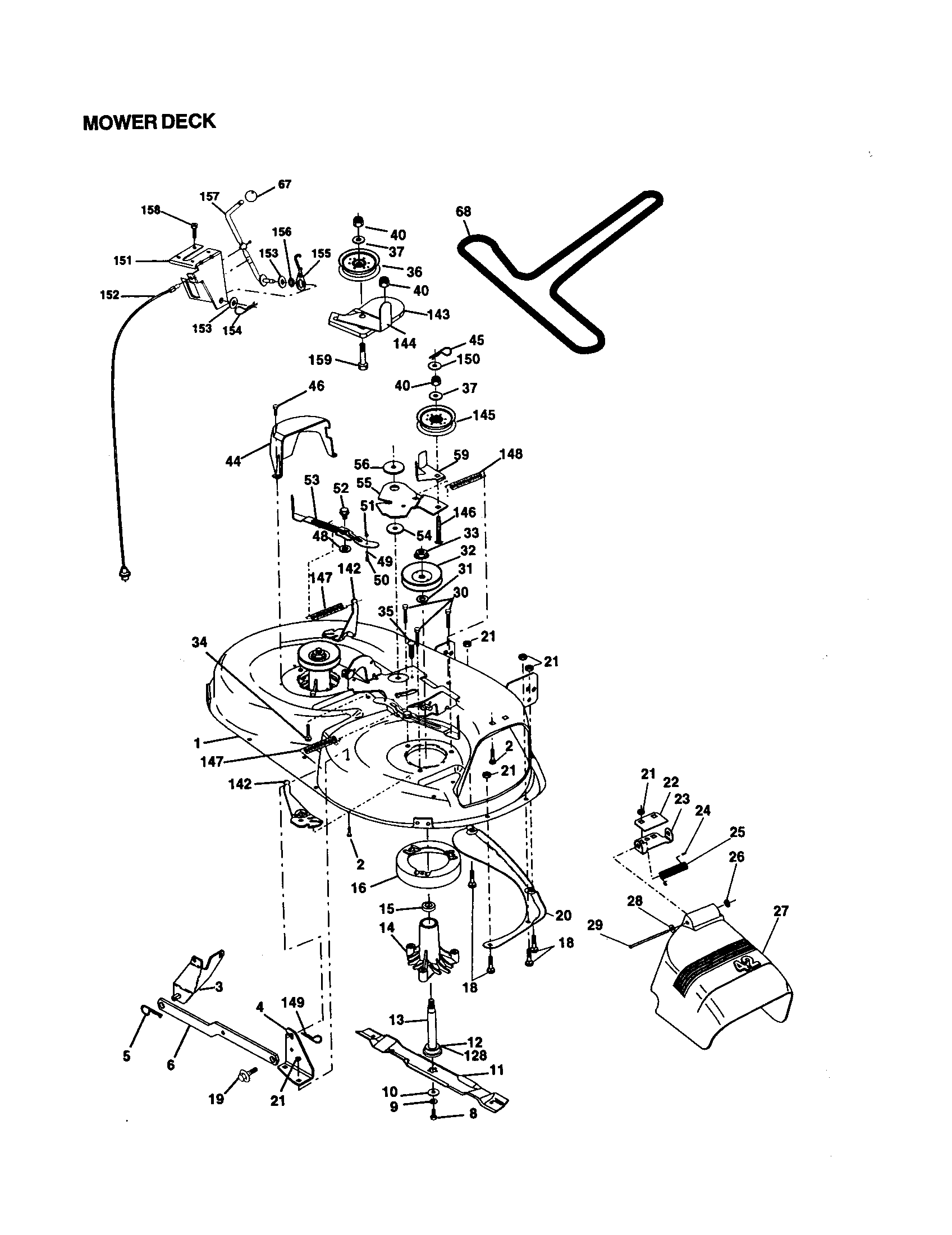 wiring diagram 24 volt earthwise mower