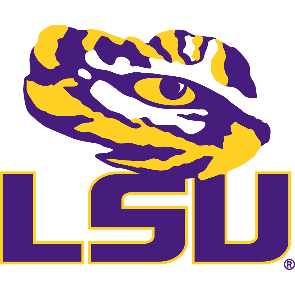 Front Of Widget 2018 Louisiana State Tigers Football Schedule Dashboard Widget For Mac Os X Geaux Tigers Nationa Lsu Football Lsu Tigers Logo Lsu Tigers