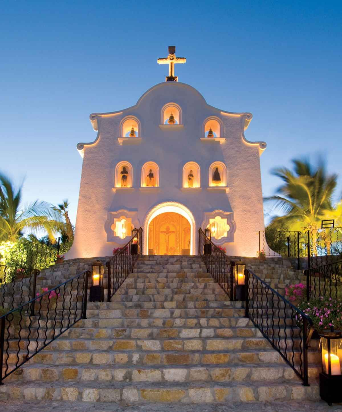 Best places to get married in mexico wedding for Best place to get married