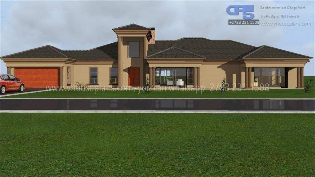A W2728 Beautiful House Plans House Plan Gallery Model House Plan Open house zimbabwe contact details