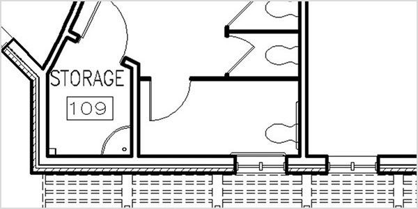AutoCAD Architecture BTS