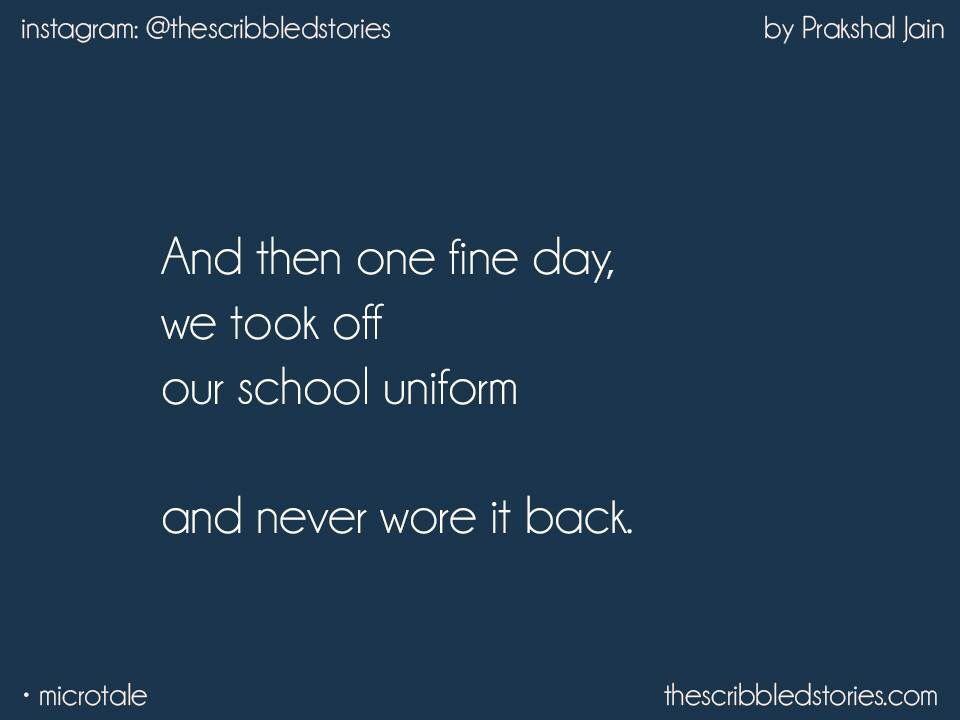 Nostalgia Schooldays Love Pinterest School Days Quotes Tiny