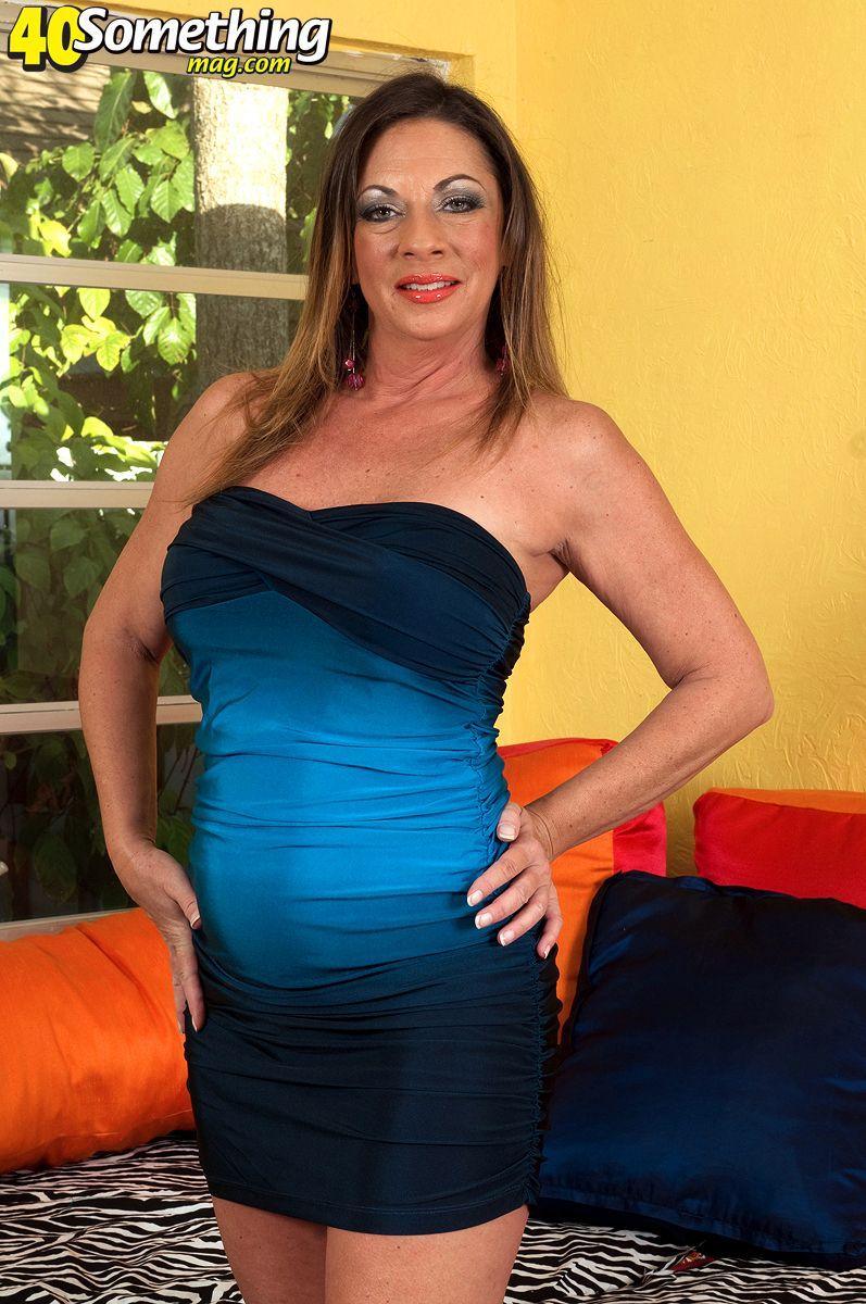 Margo Sullivan nude 815