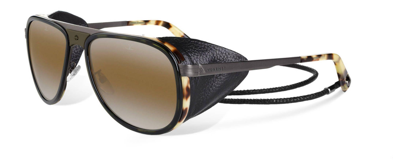 Lunettes de soleil femme été 2018   40 paires de lunettes de soleil ... c1f773c4ce0e