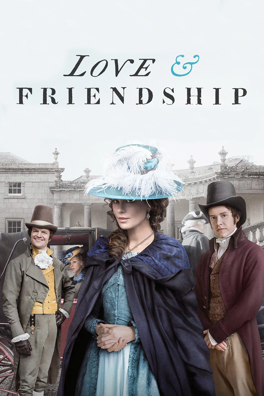 watch love and friendship free online
