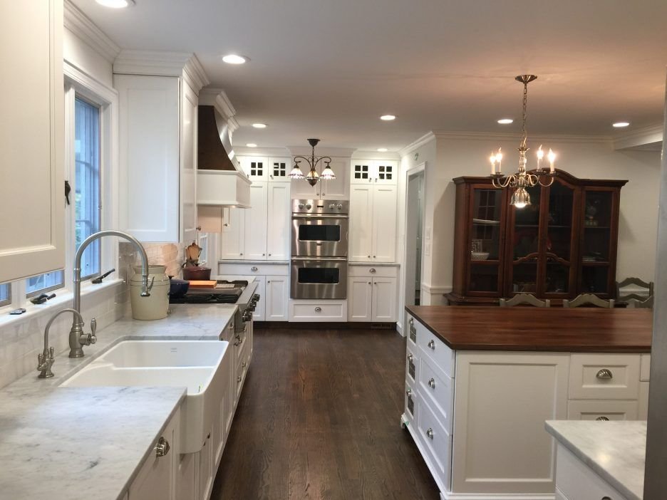 Kitchentile In Kitchen Hardwood In Living Room Laminate Wood