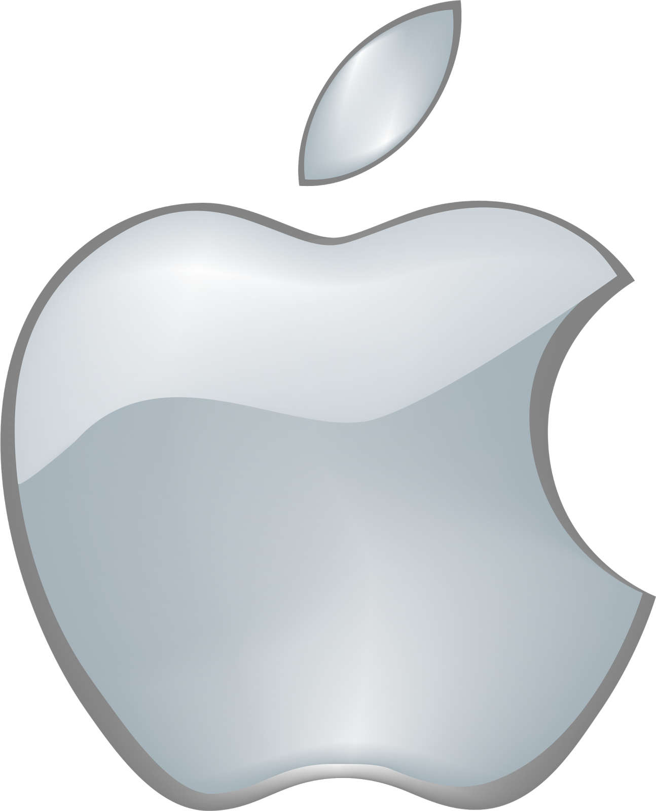 Classic Apple Logo Bing Images Apple Logo Image For Apple Apple