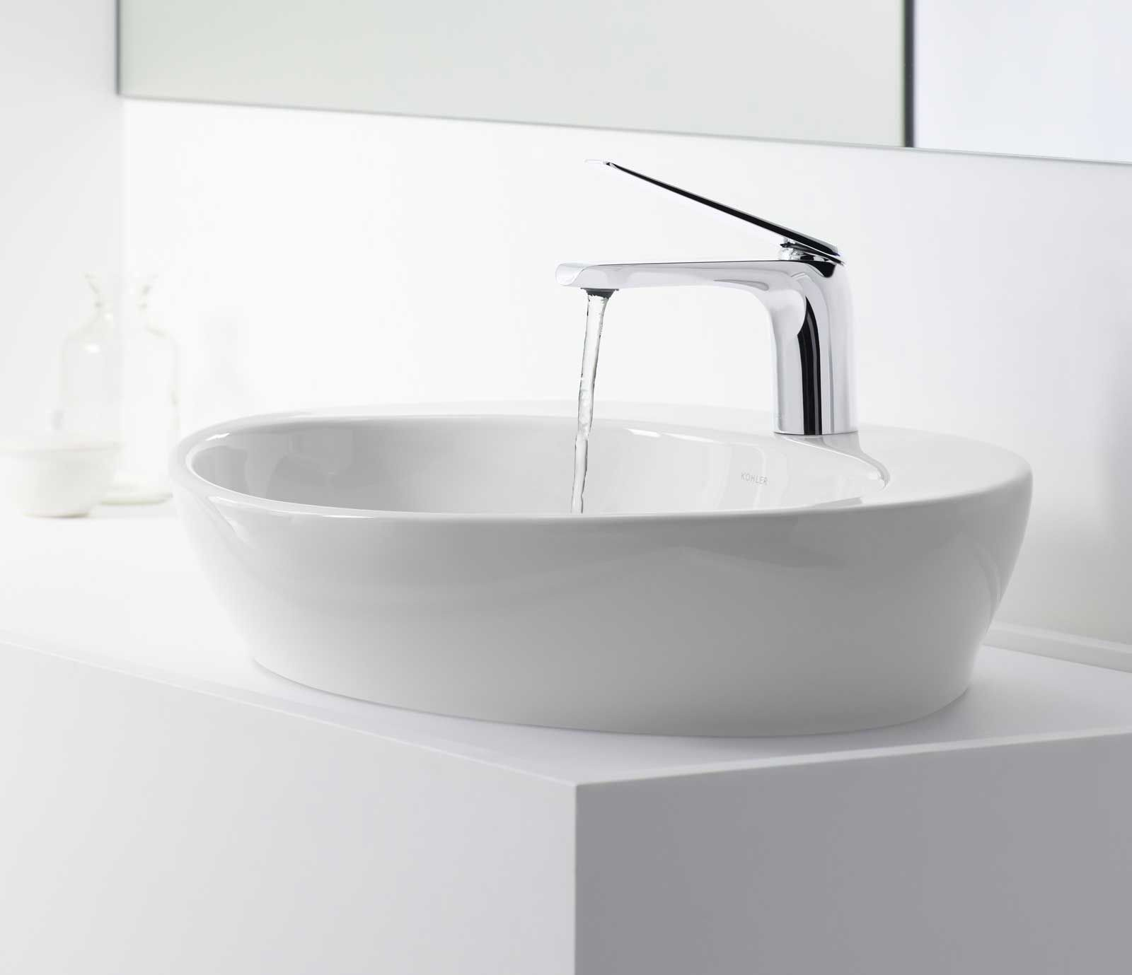 22 Famous Kohler Bathroom Sinks Ceplukan Elegant Bathroom Sink Kohler Bathroom